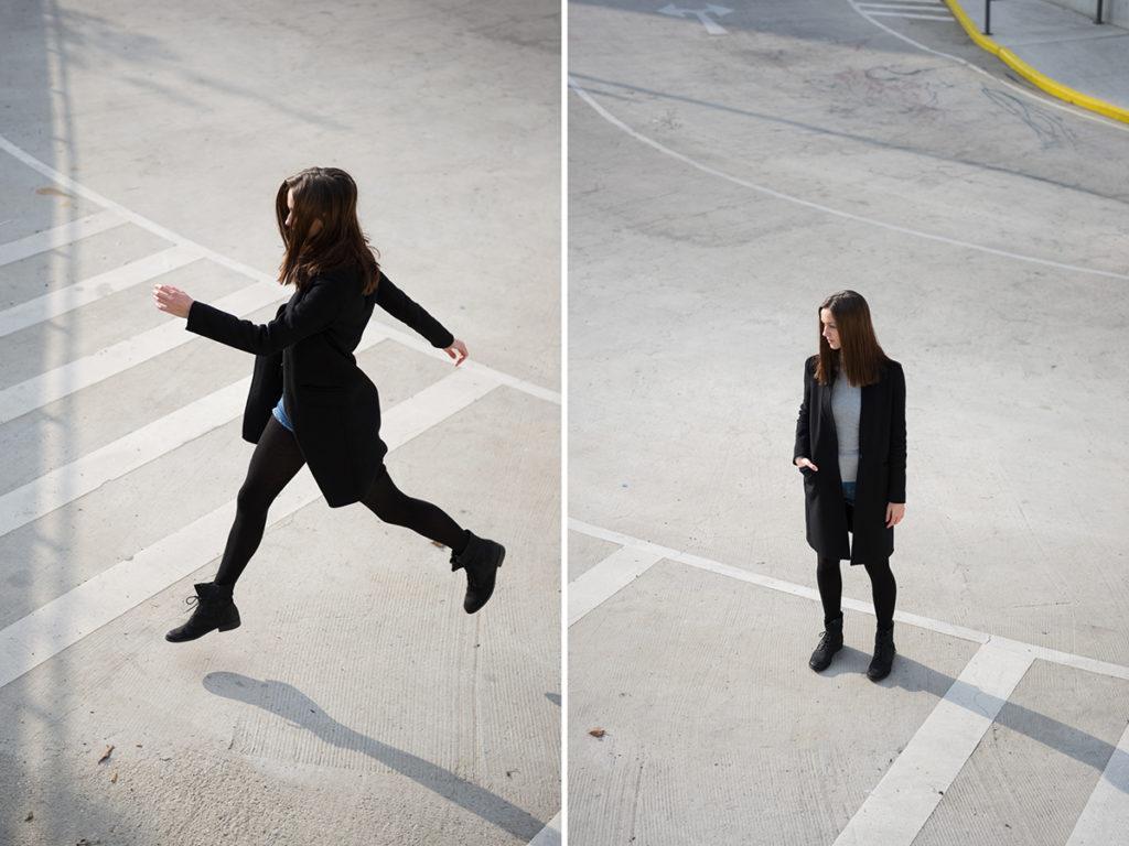 barbarawenzfotografie_portrait-wien-urban-stadt-schauspielerin-minimalismus-hübsch-wind-irisillieviech