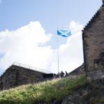 Reisetagebuch: Edinburgh – Schottland (Teil 1)