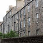 Reisetagebuch: Edinburgh – Schottland (Teil 2)