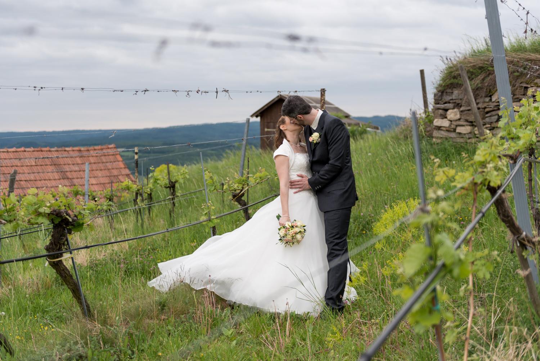 Hochzeitsfotografin Hotel Steigenberger Krems