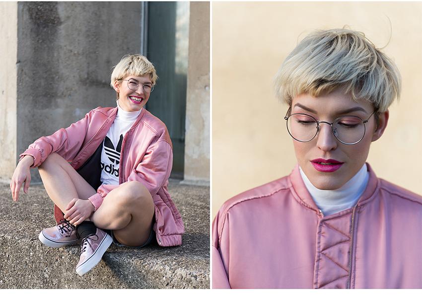 Portraitshootings in Wien, Niederösterreich und Burgenland