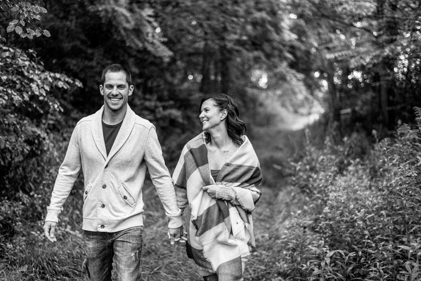 Hochzeits- und Paarfotografin Niederösterreich, Wien, Burgenland, Oberösterreich