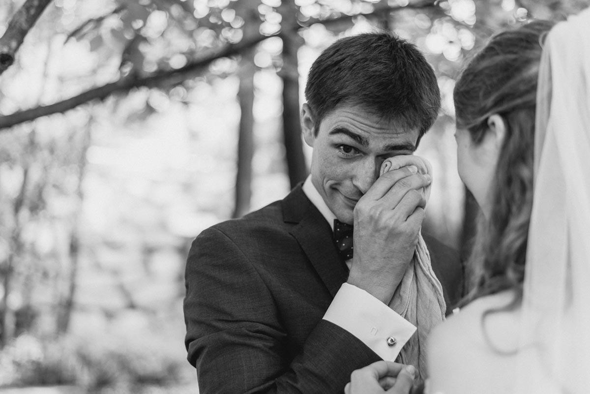 Hochzeitsfotografie Wien Niederoesterreich Oberoesterreich