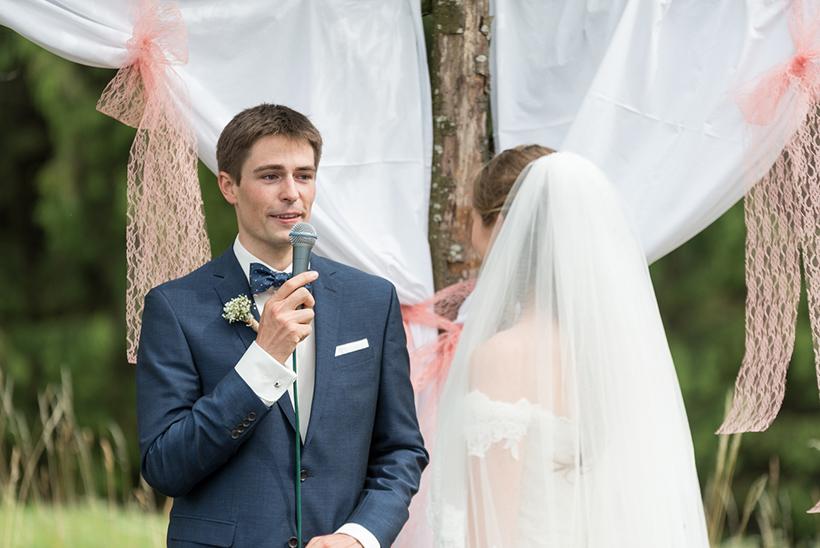 Hochzeitsfotograf Oberösterreich