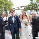 Vintage-DIY-Hochzeit am Vedahof in Oberösterreich