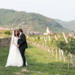 Kriterien für die Wahl des Hochzeitsfotografen
