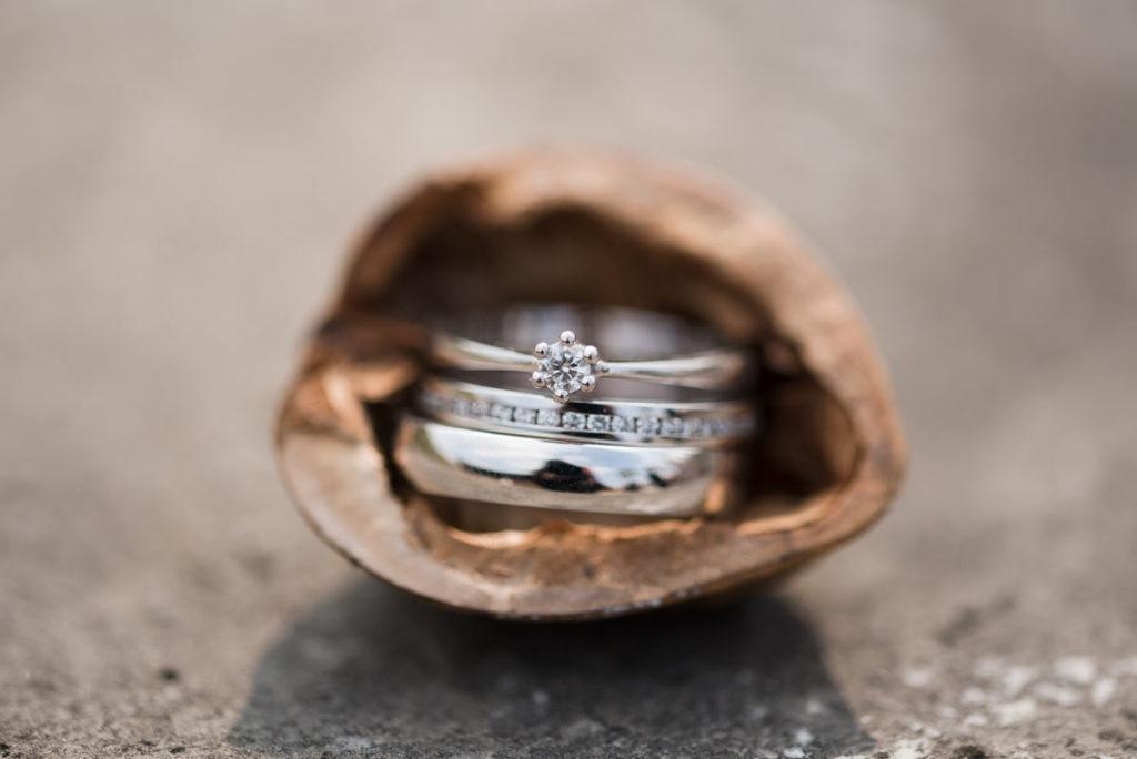 Preise kosten Hochzeitsfotograf Österreich