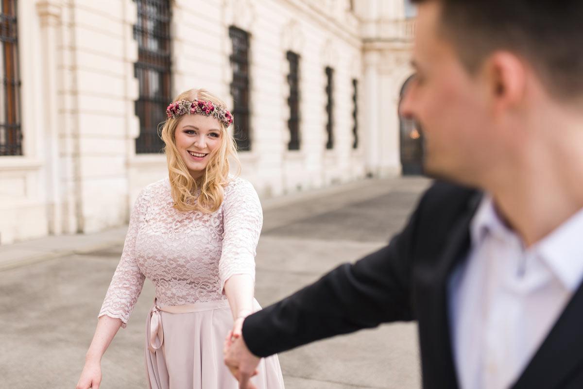 Preise Hochzeitsfotografie Österreich