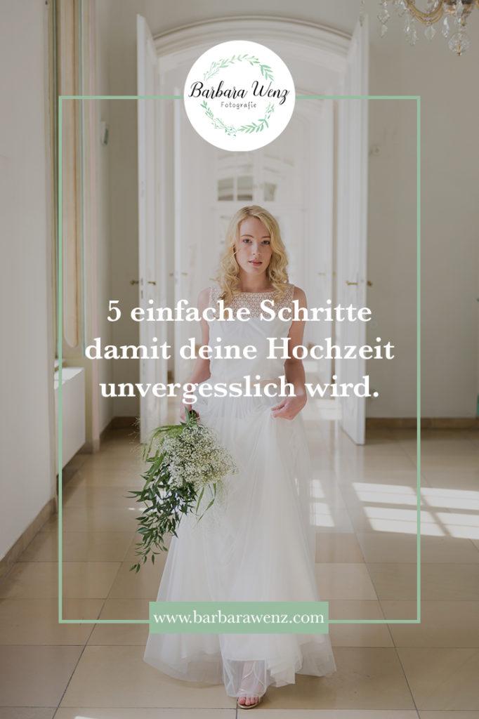 Hilfreiche Tipps und Ideen für deine Traumhochzeit von Hochzeitsfotografin Niederösterreich