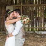 Was kostet ein Hochzeitsfotograf in Österreich?