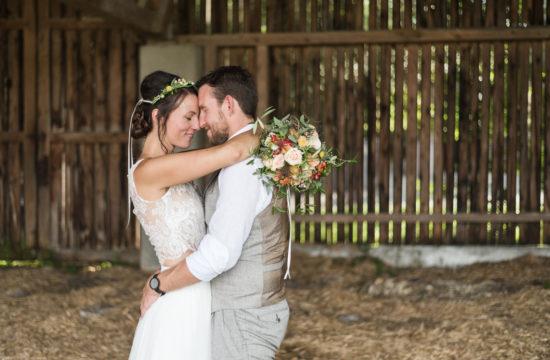 Was kostet ein Hochzeitsfotograf in Österreich