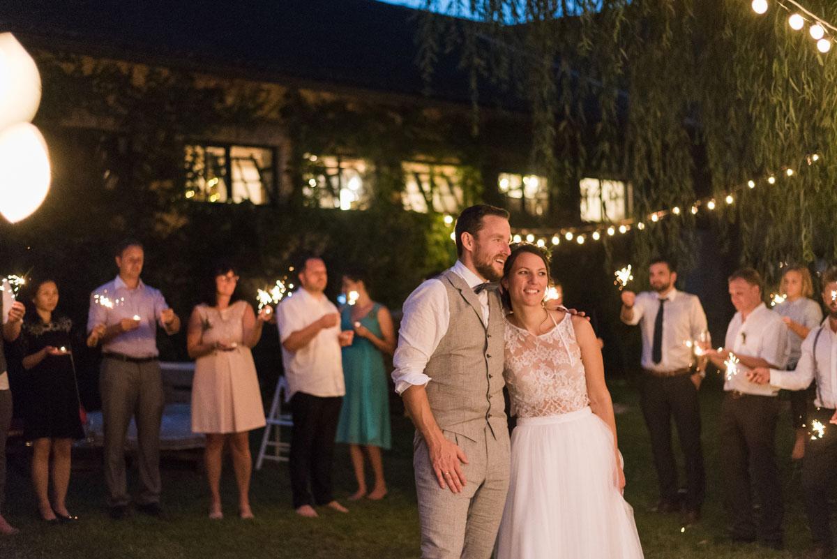 Hochzeitsfotografin Niederösterreich für Bohoweddings und Vintagehochzeiten