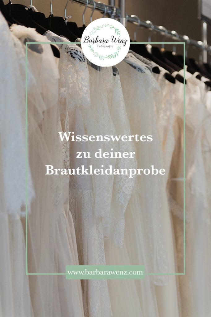 Wissenswertes zur Brautkleidsuche und was du vor dem Kauf wissen solltest