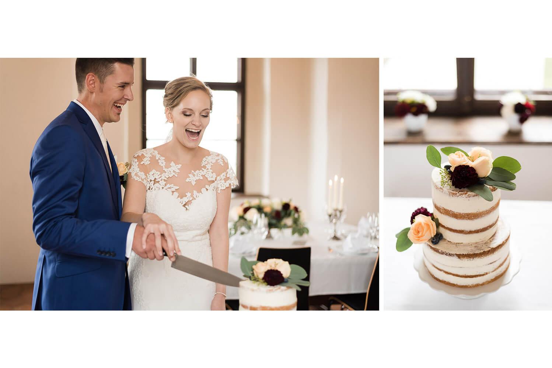 Hochzeit-BarbaraWenz-3