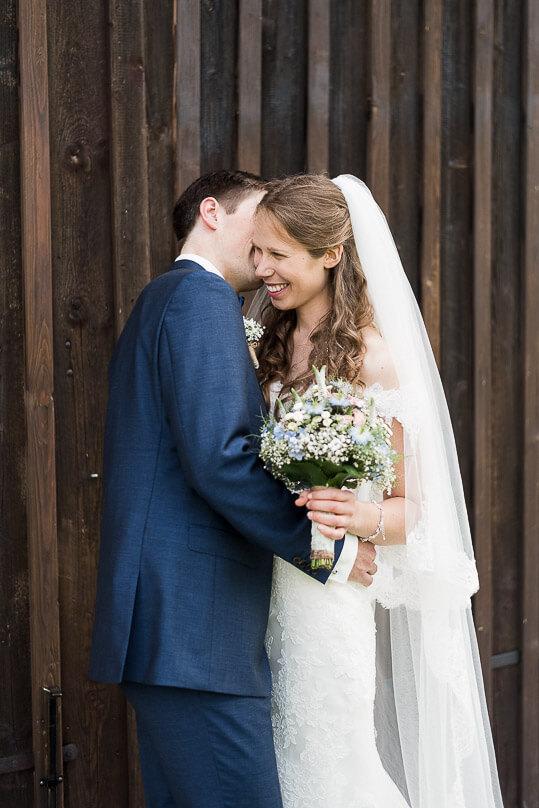 Hochzeitsfotografin Niederösterreich