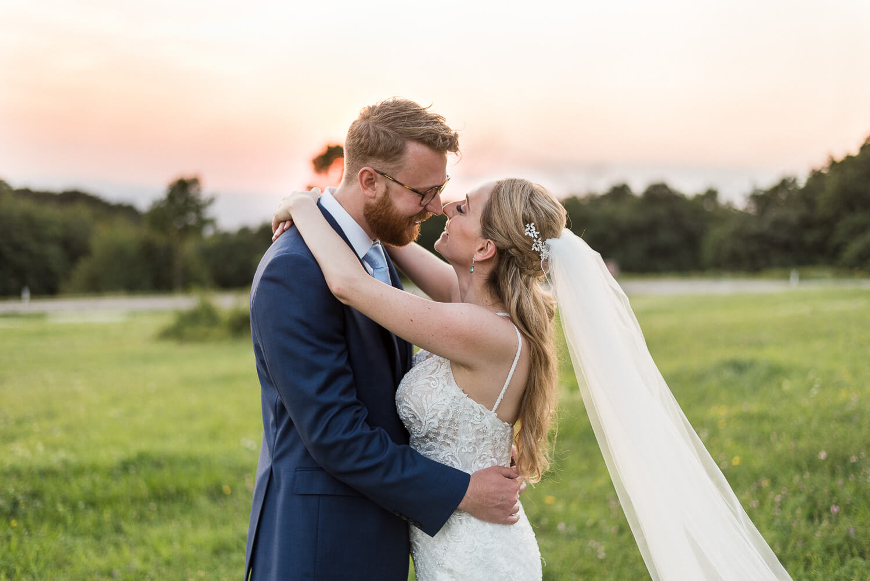 Hochzeitsfotografin Barbara Wenz 15