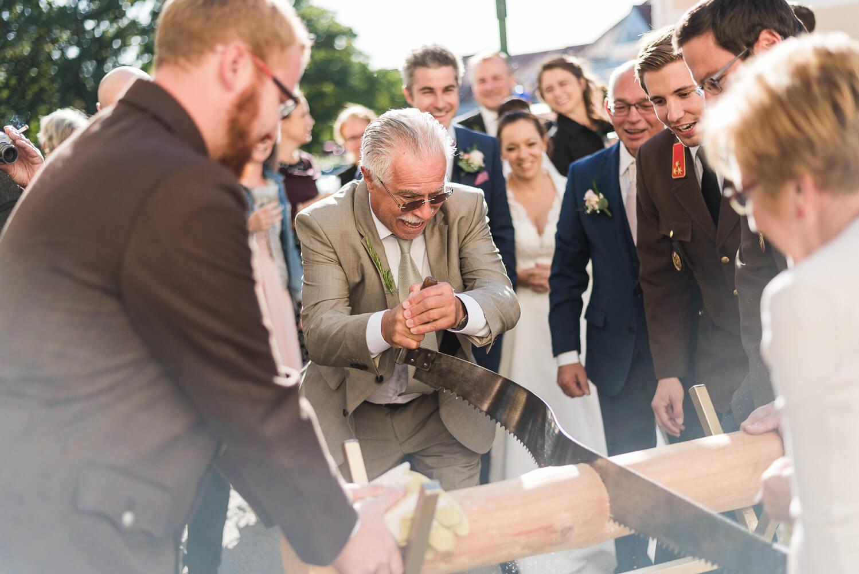 Hochzeitsfotografin -BarbaraWenz-18