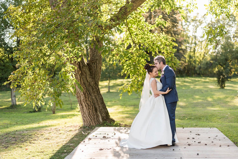 Hochzeitsfotografin -BarbaraWenz-19