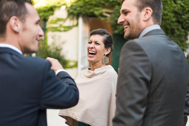Hochzeitsfotografin -BarbaraWenz-20