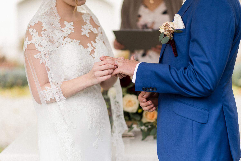 Hochzeitsfotografin-BarbaraWenz-21