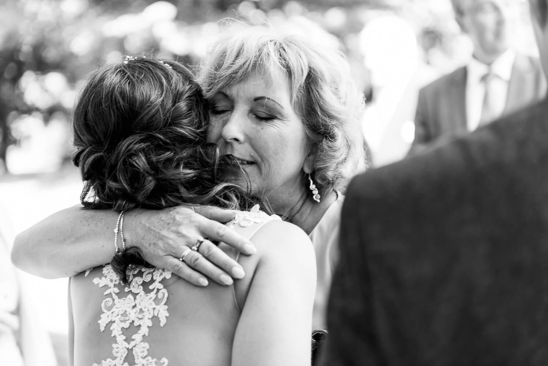 Hochzeitsfotografin -BarbaraWenz-6