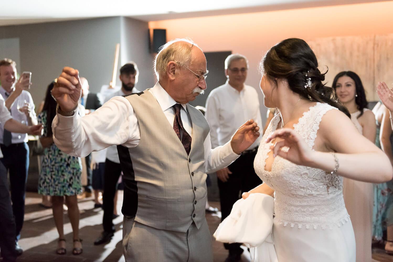 Hochzeitsfotografin -BarbaraWenz-8