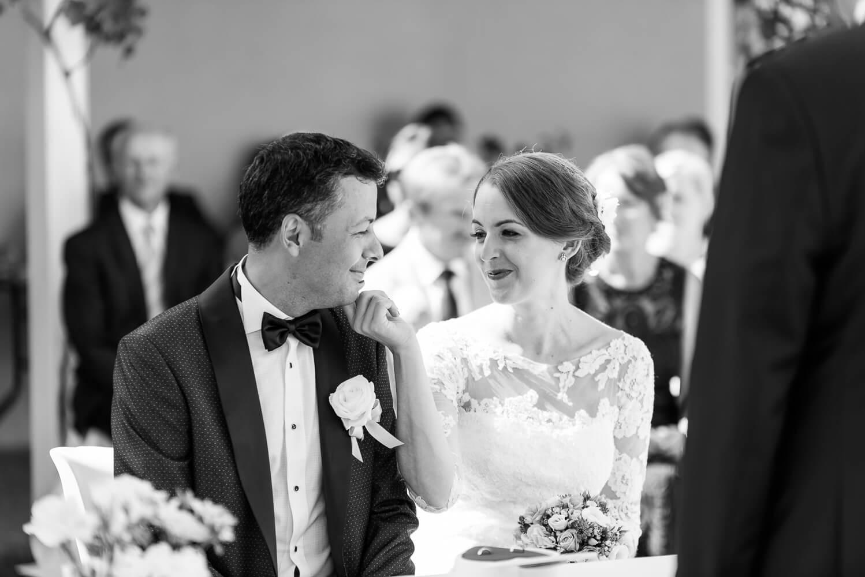 Hochzeitsfotografin -BarbaraWenz-9