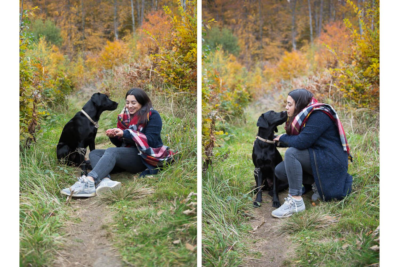 Hundeportraits-C-BarbaraWenz2