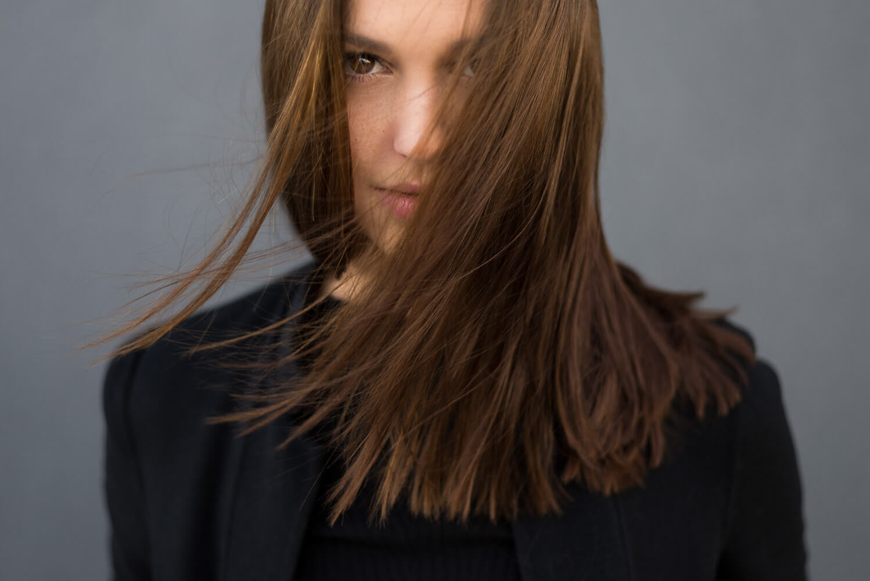 Portrait-BarbaraWenz-4