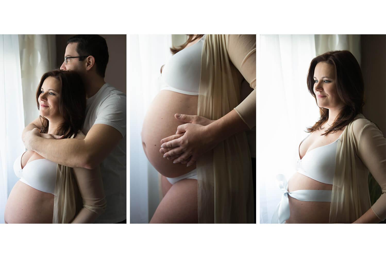 Schwangerschaft-C-BarbaraWenz4