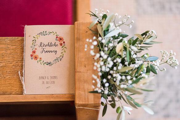 Low Budget Hochzeitsideen ohne Qualitätsverlust