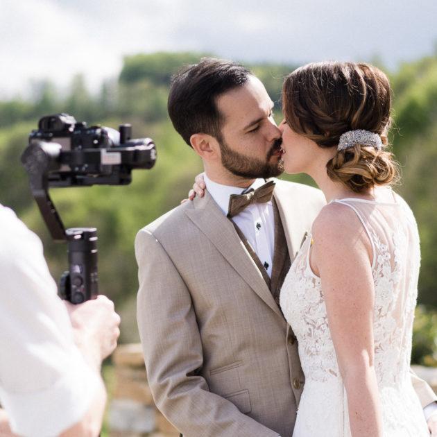 Hochzeitsvideos Niederösterreich