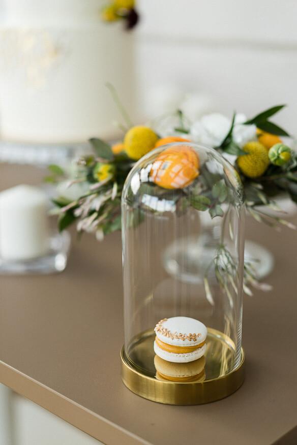 Gastbeitrag von Hochzeitsplanerin Sandra Bernscher Herzallerliebst mit Tipps auf dem Blog von Barbara Wenz Hochzeitsfotografin