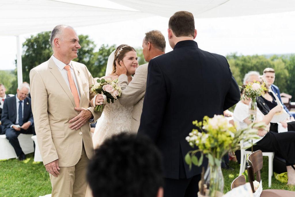 Hochzeitsfotografin Burgenland und Wien