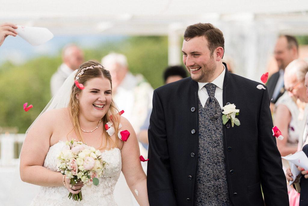 Hochzeitsfotografin Niederösterreich und Burgenland