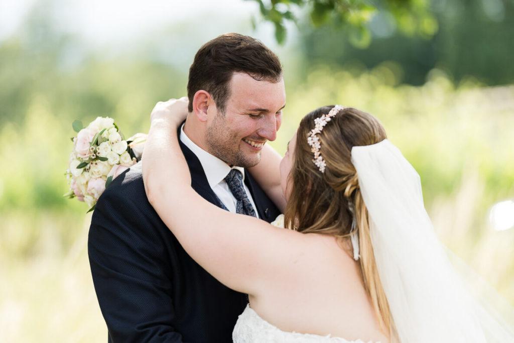 Hochzeitsfotografin Burgenland und Niederösterreich