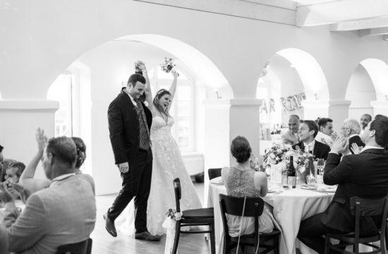 Heiraten im Burgenland oder Niederösterreich