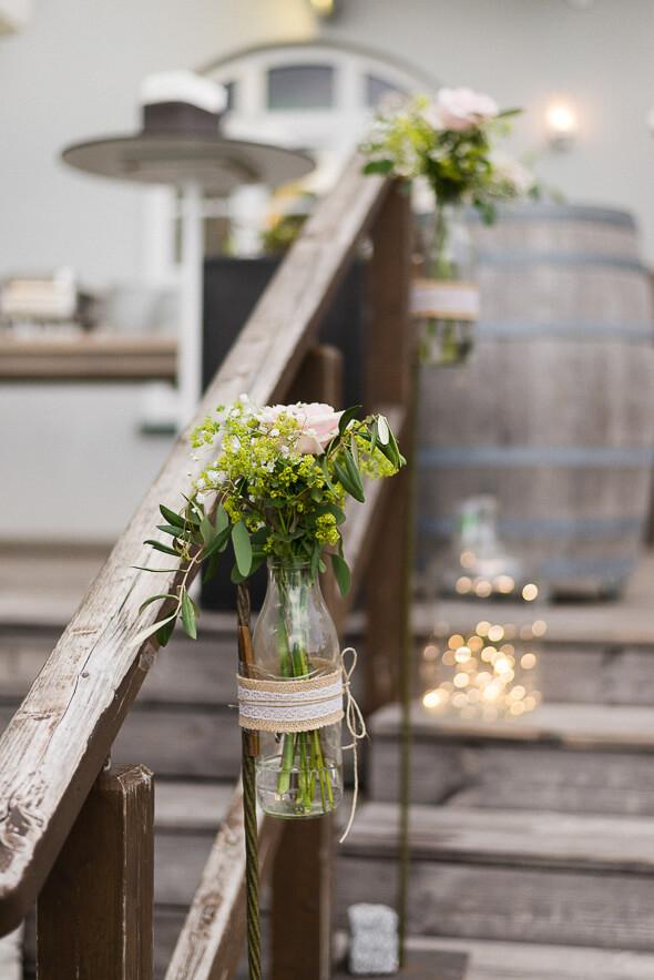 Hochzeitsfotografin-Niederösterreich-Burgenland