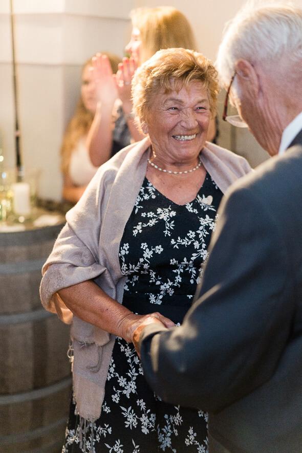 Hochzeitsfotograf-Burgenland