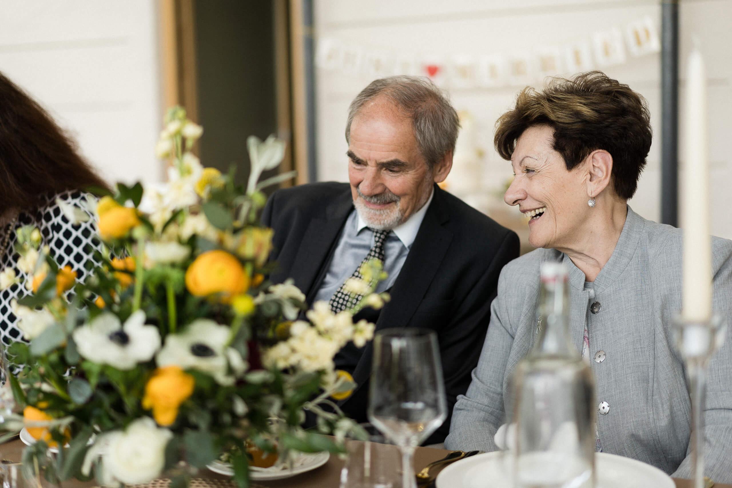 Hochzeitsreportage-Refugium-Hochstrass-1