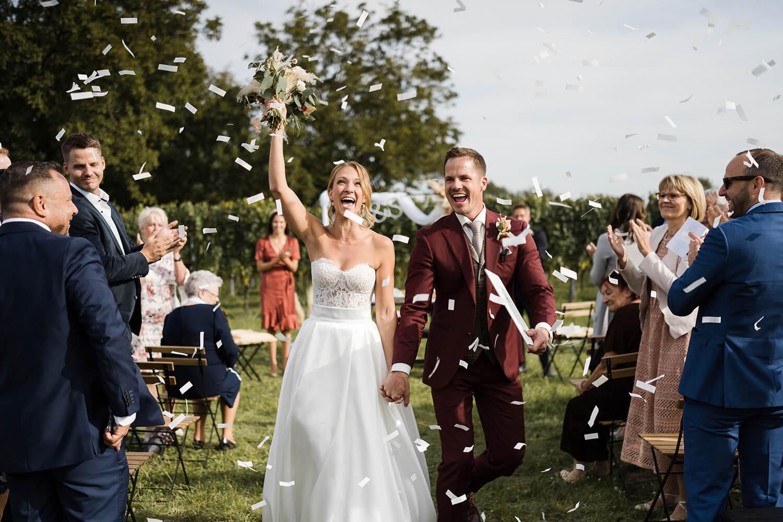 Hochzeitsfotografin Preise Kosten HochzeitsfotografWien Niederösterreich