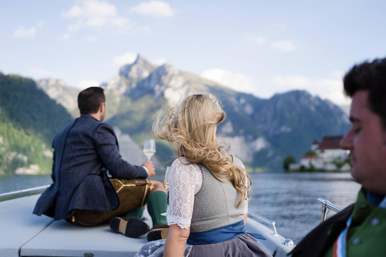 Hochzeitsfotograf kosten Österreich